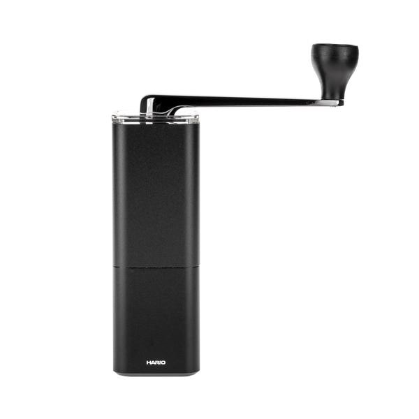Hario PRISM coffee grinder