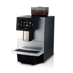 dr. coffee F11